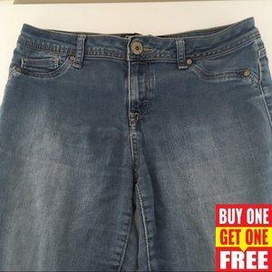jordace skinny jeans